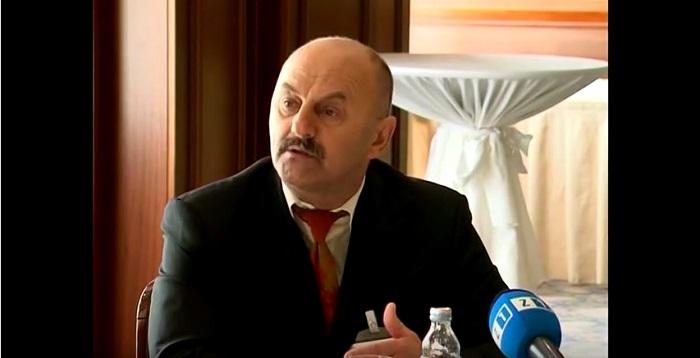 K.Starčević-2