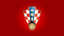 HNS-znak
