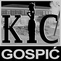 kic-footer-logo