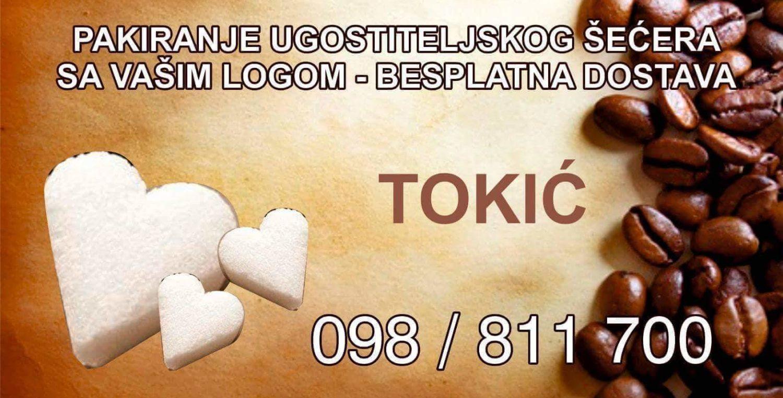 Licki Put